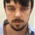 ETHAN COUCH HAS AFFLUENZA, BUT WE MAY HAVE A CURE
