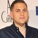 Jonah Hill Talks About 'The Wolf of Wall Street' and Sweating in Front of Scorsese