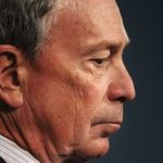 Mayor Bloomberg's Mixed Legacy