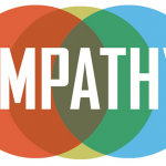 Mind the Gap — the Empathy Gap