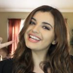 Rebecca Black's 'Saturday' Reveals She's Headed Down a Dark Path
