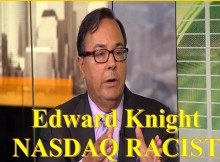 Rich People Screw Over Poor People by Avoiding $1 Billion in Taxes Edward Knight Nasdaq