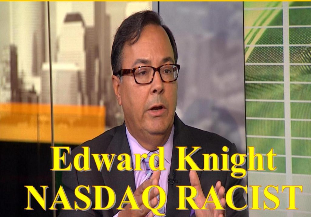 Rich People Screw Over Poor People by Avoiding $1 Billion in Taxes Edward Knight, Nasdaq