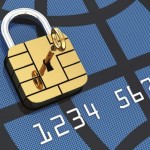 Blame the Card Companies For the Target Credit Card ID Theft