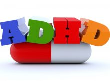 How Drug Companies Have America Hooked on ADHD