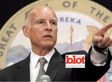 My Time With Jerry Brown, California's Unconventional Governor