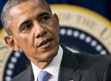 Obama Announces Overhaul of the NSA's Surveillance Program, Same BS!