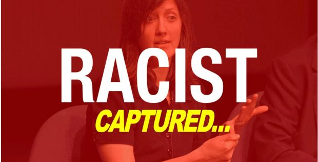 Racist Bloomberg Reporter Dune Lawrence Duped by Stock Swindler Jon Carnes
