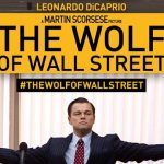 Shut Up About Glorifying Bad Guys, 'The Wolf of Wall Street' Is a Martin Scorsese Masterpiece