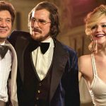 "WHY ""AMERICAN HUSTLE"" IS THE MOST OVERRATED MOVIE"