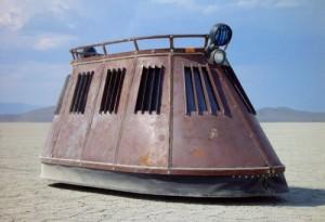 amazon - tank