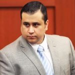 5 Celebrities Who Should Beat the Sht Out of George Zimmerman