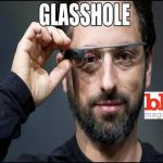 "How Google Is Handling Its ""Glassholes"""