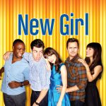 'New Girl' Is Sinking Fast and Not Even Prince Can Save It