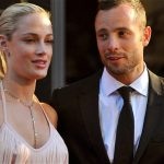 Oscar Pistorius Murder Trial to Have Own TV Channel