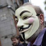The Mask Is One of the Most Advanced Threats in Cyber Espionage
