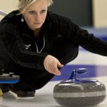 The Severe Costs of Curling, the Olympics' Most Underrated Sport