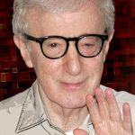Woody Allen Is a Pimp and John Turturro Is His Ho in 'Fading Gigolo'