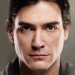 Billy Crudup Talks About Beating Up His Brothers and Clive Owen