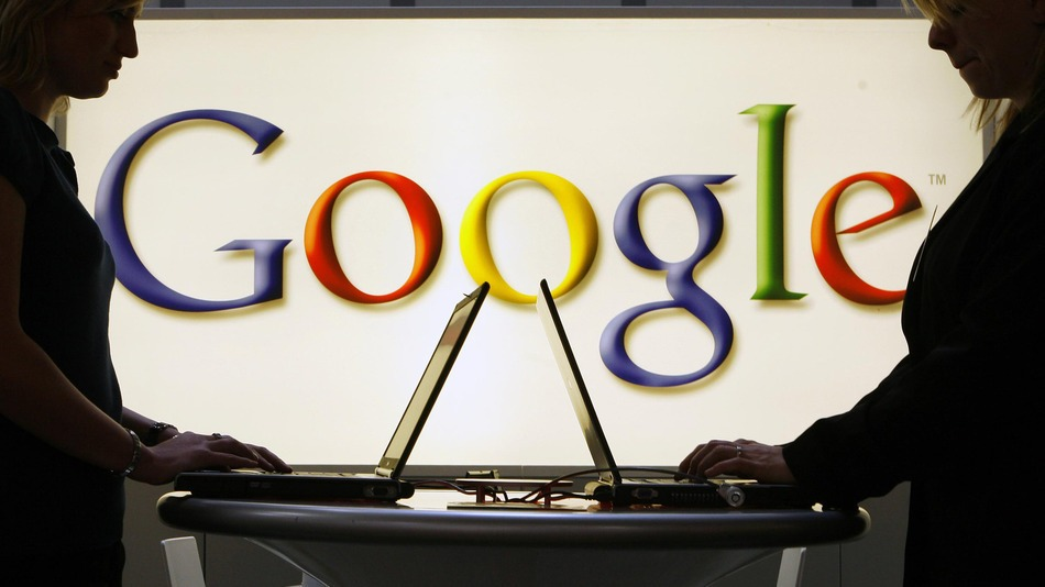 Google Experts Reveal How Top Organizations Are in Danger of hackers