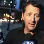 Infomercial King Kevin Trudeau Finally Gets Prison for Scamming