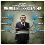 KILLING TWITTER AND FREE SPEECH WHAT TURKEY CAN LEARN FROM CHINA