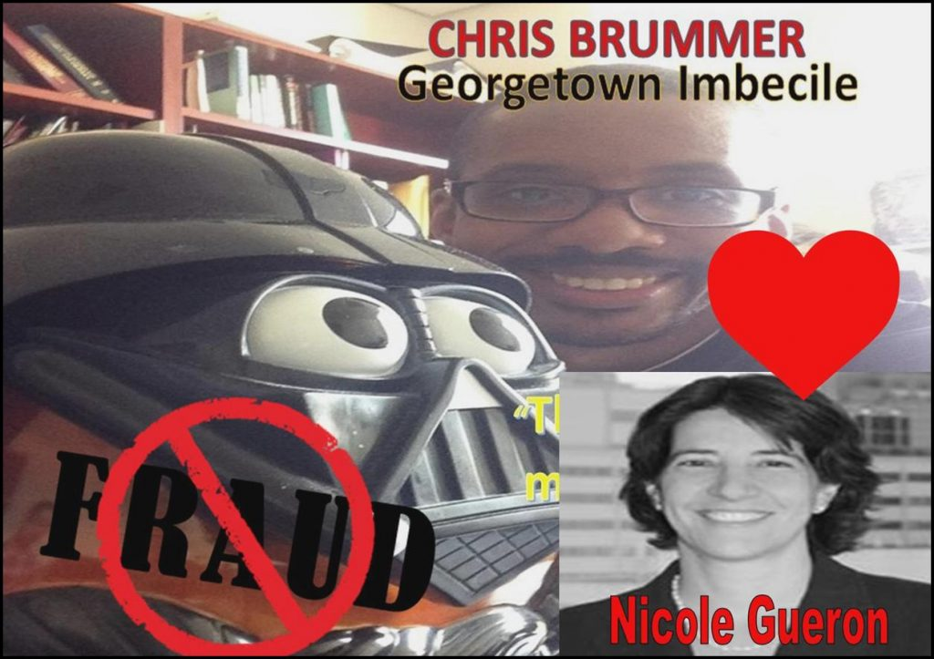 NICOLE-GUERON-Clarick-Gueron-Reisbaum-CHRIS-BRUMMER-FINRA-NAC-RACHEL-LOKO-BRUMMER-Robert-Colby-DAREN GARCIA
