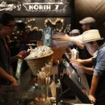 Starbucks Evenings Fuel Our Addiction Needs