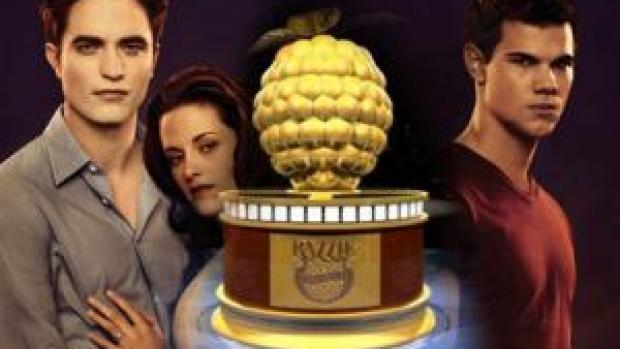 Which Movies and Actors Really Sucked This Year Find Out With Our Razzies Recap
