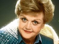 TV Conspiracy Theory: Was Angela Lansbury Actually a Serial Killer on 'Murder She Wrote'?