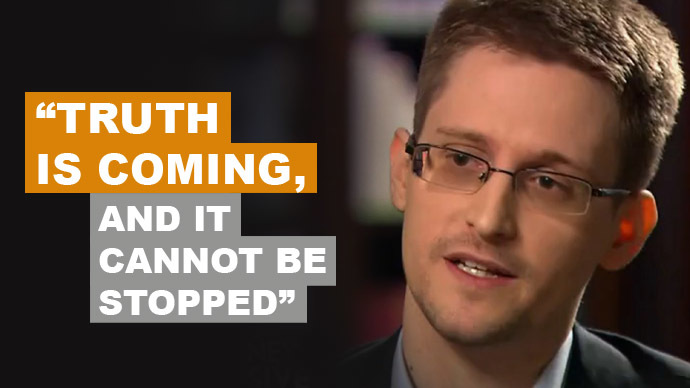 Did Snowden Bypass NSA or Were His Warnings Ignored