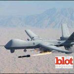Drone Strikes Kill Dozens in Yemen, Including Civilians