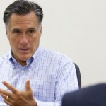 Former Romney Campaign Worker Sentenced For Cyberstalking