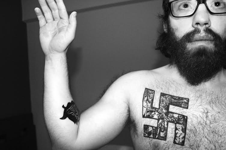 Hacker 'Weev' Is Free For Now, but War Not Over Yet