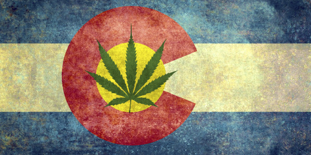 How to Celebrate 420 Legally in Colorado