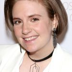 IS LENA DUNHAM A VICTIM OR PERPETRATOR WE THINK BOTH
