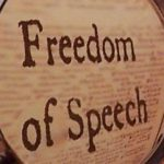 Journalists Denied Serious Rights Despite Free the Press Campaign