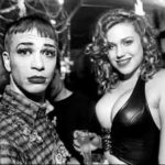 My Time With Club Kid Killer Michael Alig