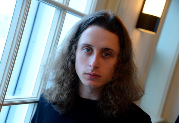 Rory Culkin Talks About Being Loved and Left Alone