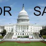 Should Corrupt Politicians Be Executed