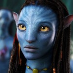 Avatar is coming back