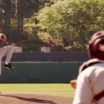 Disney's 'Million Dollar Arm' Makes A Mistake: Baseball Ain't Cricket