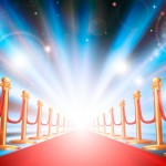 As Tony Awards Near, Michael Musto Reflects on Our Obsession with Awards Shows