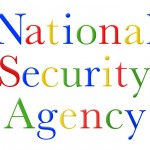 Google's Cozy Relationship With the NSA May Have Left It Vulnerable