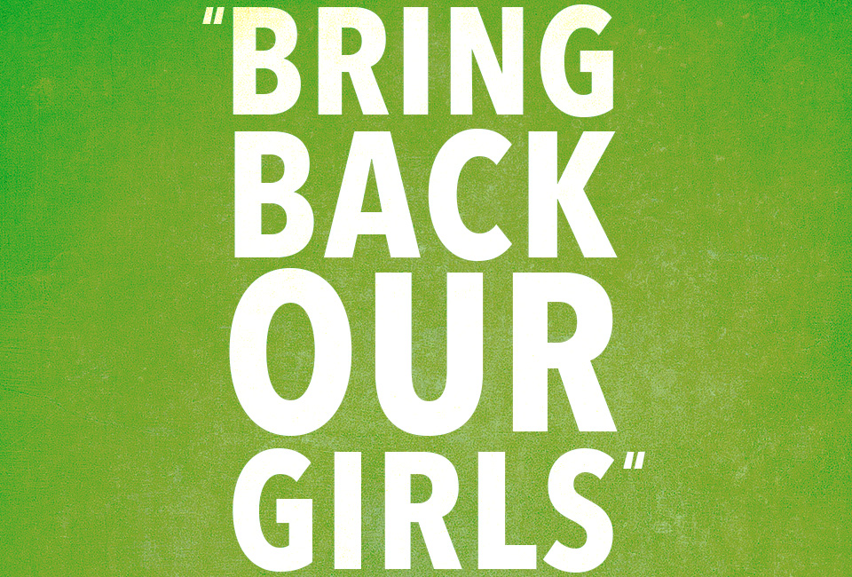 Boko Haram Kidnaps, SELLS Nigerian Schoolgirls