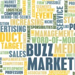 Five Public Relations Tips for a Startup Company