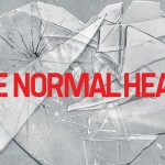 HBO's 'The Normal Heart' Tells an Important Story