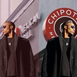Burritos Not Bullets: Chipotle Cracks Down on Firearms
