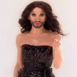 Conchita Wurst's win is much bigger than Eurovision