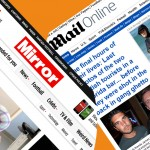 Elliot Rodger Hoax: Mirror Publishes Fake Story on Creatine